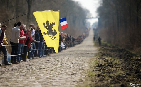CT_Kramon_ParisRoubaix2013_DSC7122-Version-2.jpg
