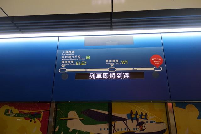 DSC05405.jpg