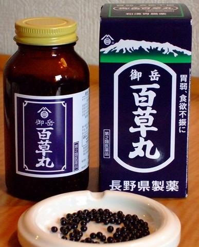 Hyakuso-gan.JPG