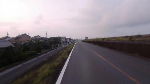CIMG8768.jpg