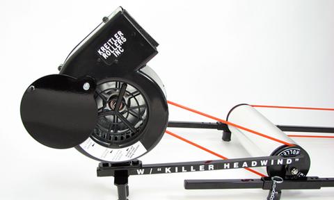 Headwind-Fan-13x5.jpg