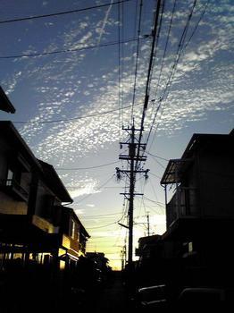Image089.JPG