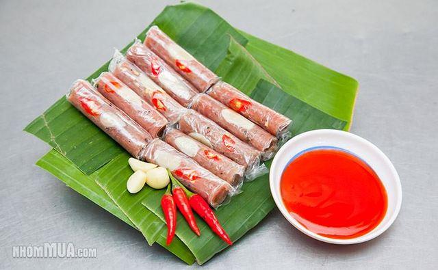 NEM-CHUA-THANH-HOA-TRUONG-THI_2013129154515522.jpg