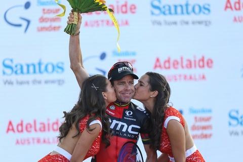 Santos-Tour-Down-Under-Stage-6-90KM-250120150113_conchronis (1).jpg