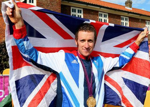 Wiggins-union-jack-olympic-gold-medal.jpg
