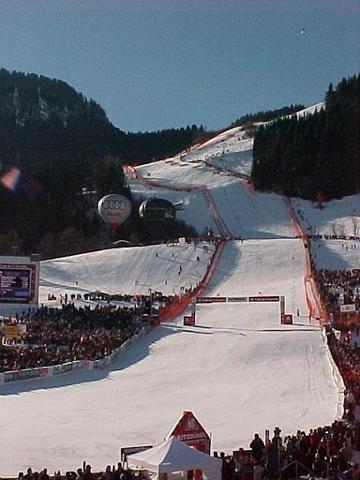 austria_kitzbuehel_hahnenkamm_race.jpg